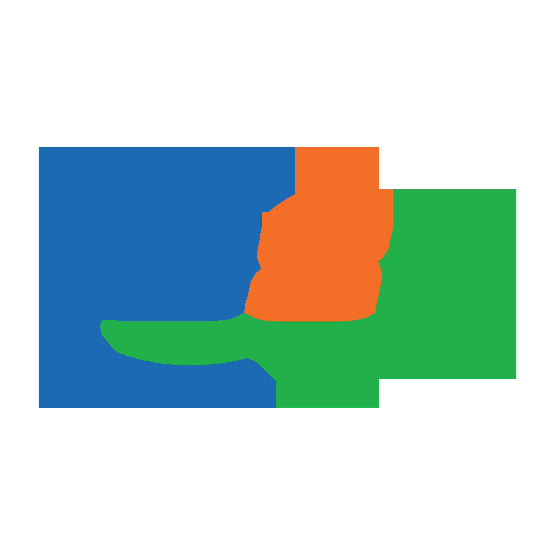 Công ty Cổ phần Thương mại Quốc tế DSC