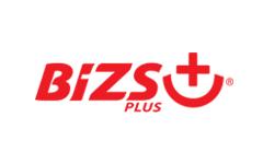 logo bizsplus