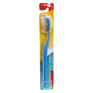 Bàn chải đánh răng Sunmax Sapphire